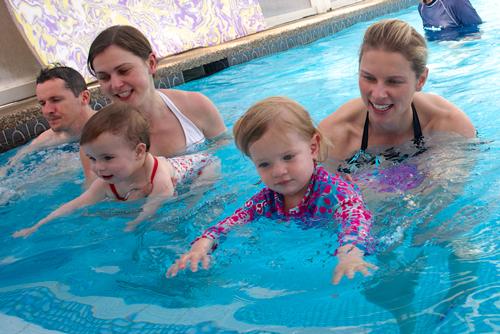 PontinsSwimSchoolWebsite01
