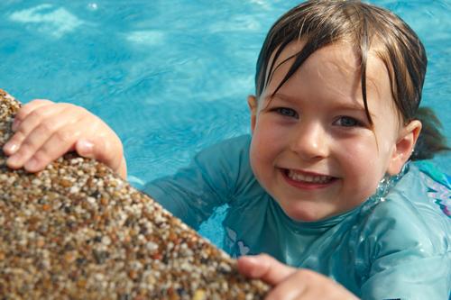 PontinsSwimSchoolWebsite02