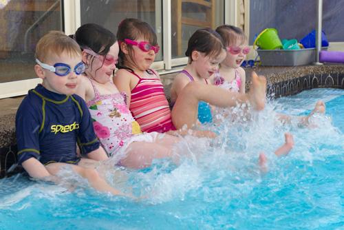 PontinsSwimSchoolWebsite03