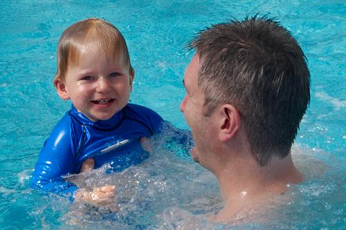 PontinsSwimSchoolWebsite04