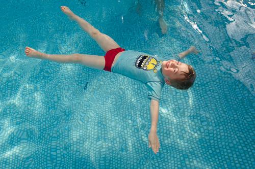 PontinsSwimSchoolWebsite05