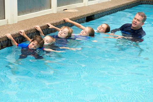 PontinsSwimSchoolWebsite08