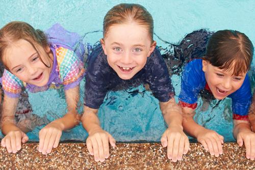 PontinsSwimSchoolWebsite09