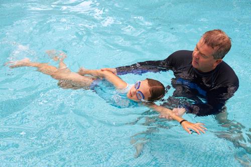 PontinsSwimSchoolWebsite10